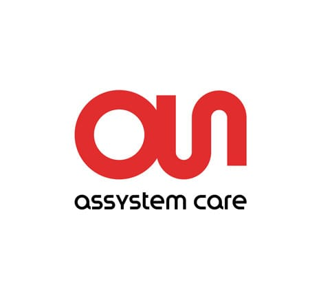 Logo_Assystem_Care_sante_sciences_de_la_vie