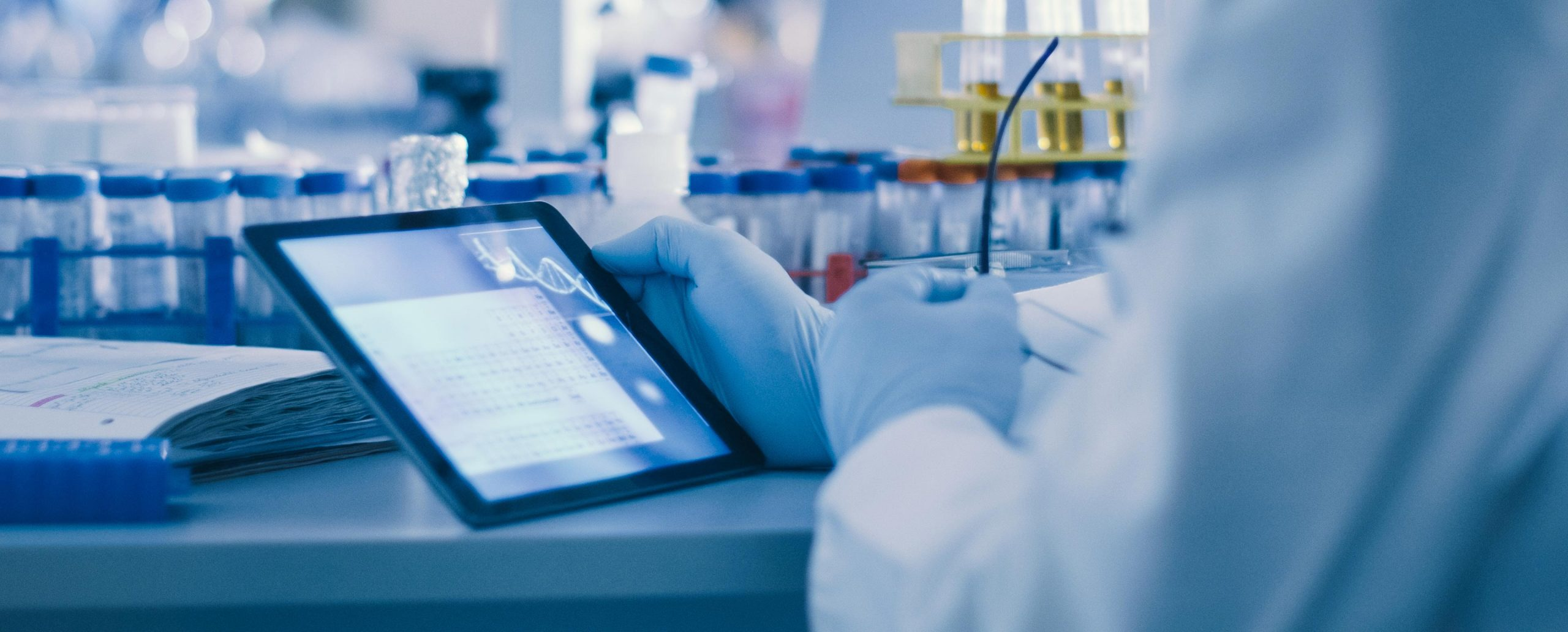 life sciences digitalization compliance